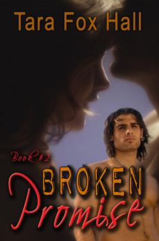 BrokenPromise