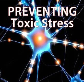 Preventing TS 5
