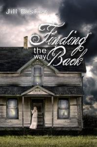 FindingTWBack