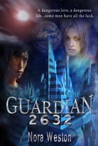 guardian2632