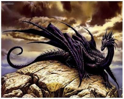 dragon 1 final