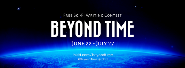 beyond_time