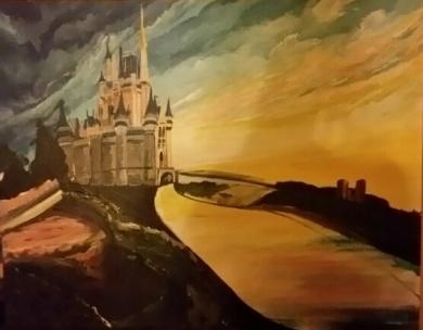 castle-3a