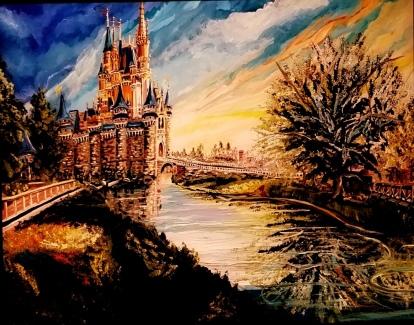 castle-noracast